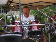 Strawberry Festival Beloit, WI 6/2012