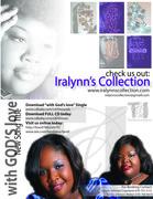 T & I flyer2012