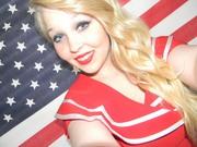Cassidy Diane