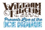 ICE HOUSEicecubes