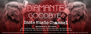 DIAMANTE Nominated for 8 Indie Music Channel Awards 2013!