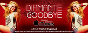 GOODBYE Winner of Best Rock Recording and Best Rock Production by the 2013 Indie Music Channel Awards