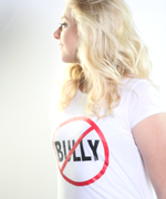 No Bully Photo