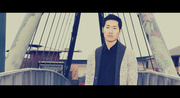 Andrew Kwon (Bridge-Crop EDIT) (1)