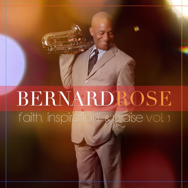 Bernard Rose