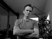 Maverick Blue DT Husband/Writing Partner