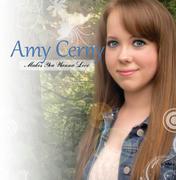 Album Booklet