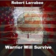 Warrior Will Survive Logo