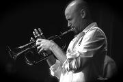 Red Cat Jazz Club 2014