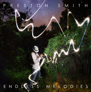 """""""Endless Melodies"""" single cover 2016"""