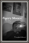 Garry Moore Photo 2017 - POSTER