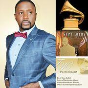 Grammy Consideration