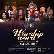 Worship Culture Promo Dallas