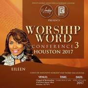 Worship Culture Houston Promo