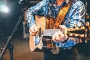 Tomm_guitar
