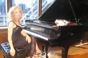 Sophia Agranovich - Bargemusic