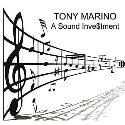 A Sound Investment