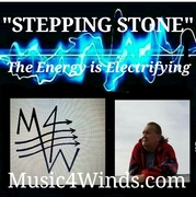Wave.Stepping.Stone