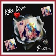 Kiki Love Voting Member for Josie and HMMA awards