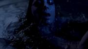 Monster music video