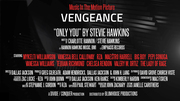 """""""Vengeance"""" (2018) Film 