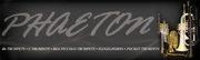 Phaeton-logo-
