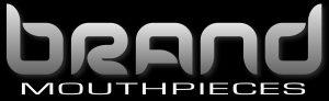 Brand Mouthpieces-logo