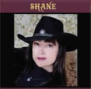 SONGWRITING SHANE