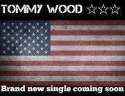 New Single