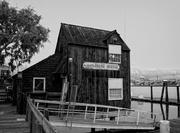 San_Pedro_Boat_house