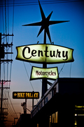 San_Pedro_Century_Motorcycles_Thomas_Hawk