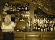 The Whale & Ale, San Pedro