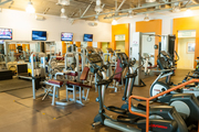 Help Veterans and Get a Workout at San Pedro Pain & Wellness