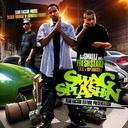 TOPKNOTCH_DA_DAPPER_DON_Swag_Splashing_The_Mixtape-front