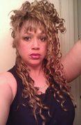 I have Gone Blonde For The Summer