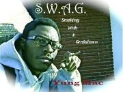 swag mixtape vol.1 001