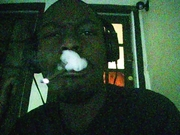 Hella smoke