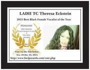 PLEASE VOTE LADII TC