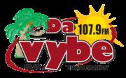 Da-Vybe-Logo-20140222-202609