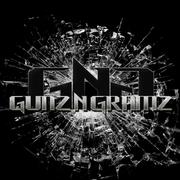 gunsngramz /RussB bdoe