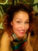 Lori Nebo