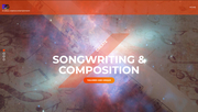 Tailored, unique, original and creative songwriting, music composition and creation