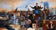 Obamanation_Jon-McNaughton_4-620x339