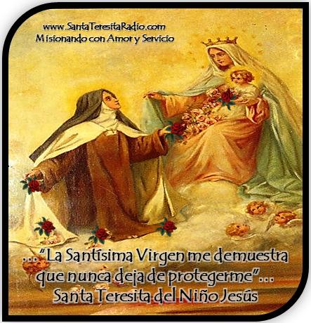 Tere y Maria con el Nino 2
