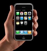 Síguenos a través de tu teléfono  Móvil o Celular