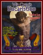 viacrucis eucaristico