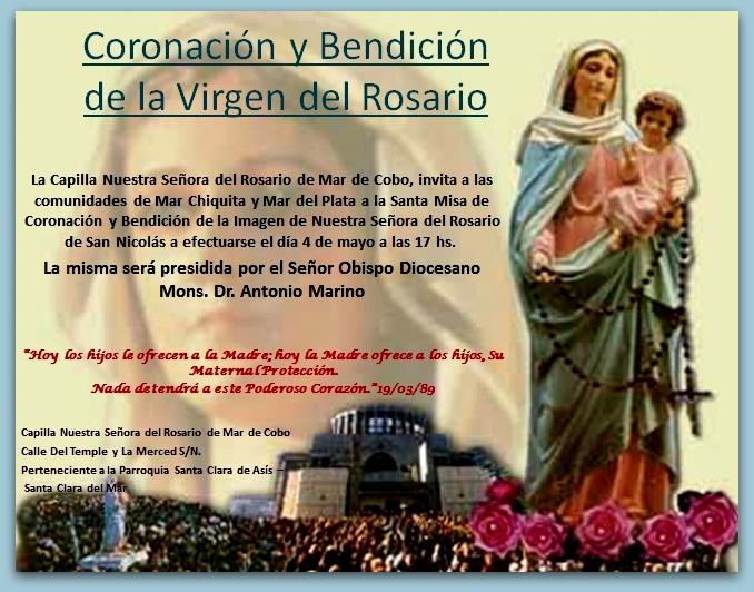 coronacic3b3n-de-nuestra-sra-del-rosario-mar-de-cobo