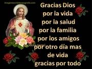 JESÚS - GRACIAS DIOS - imagenes-cristianas-gracias-dios