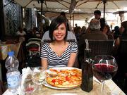 Rome, Italy - Day 1