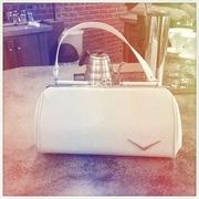 Coffee and Handbags